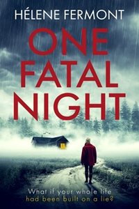 One Fatal Night by Hélene Fermont