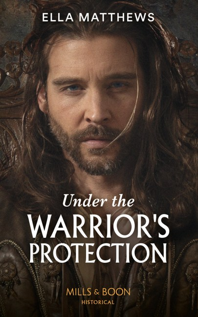 Under The Warriors Protection Cover