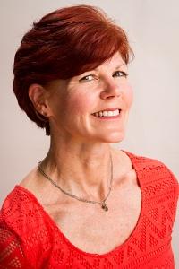 Martha Engber