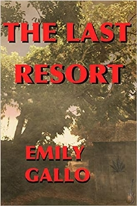 The Last Resort by Emily Gallo