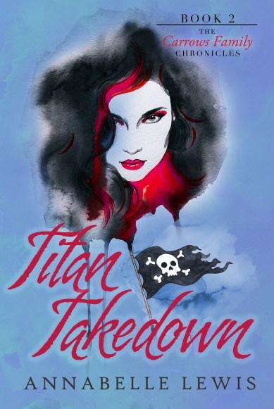 TitanTakedownCover