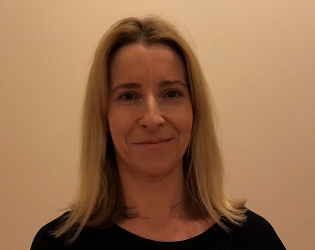 Helen Rolfe