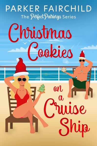 BookCover_ChristmasCookiesonaCruiseShipSmallerWebUse (2)