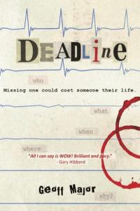 Deadline Featured