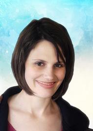 Nicole Putter