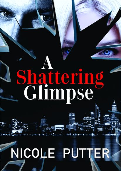 Shattering Glimpse