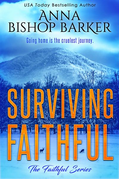 Surviving Faithful
