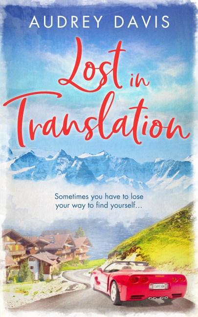 LostInTranslationfinalebookcover