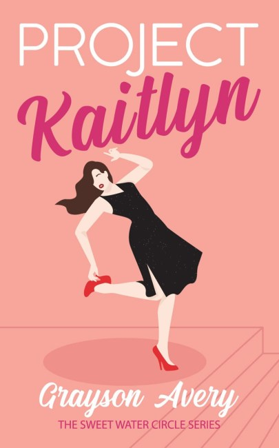 Project Kaitlyn