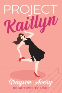 Project Kaitlyn Featured