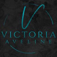 Victoria Aveline