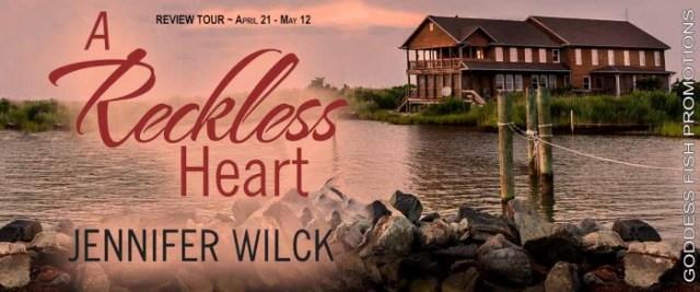 Tour Banner_A Reckless Heart