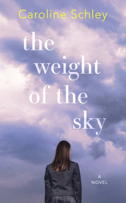 TheWeightoftheSkyCover_Final