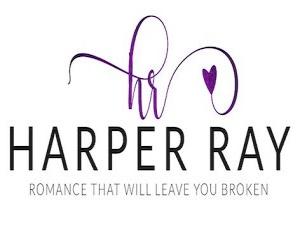 Harper Ray