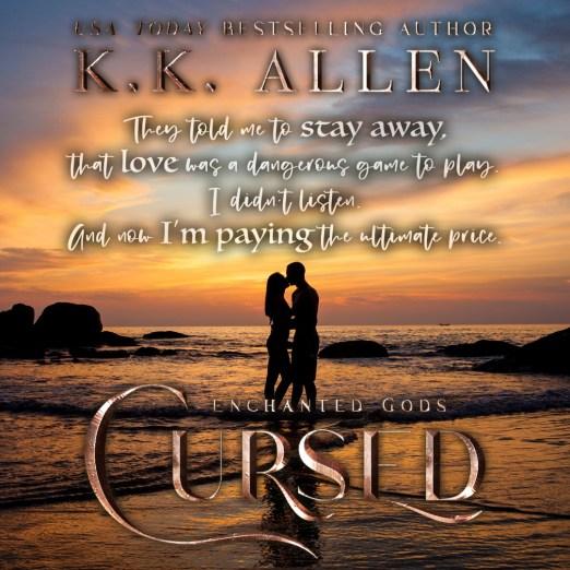 CursedTeaser7