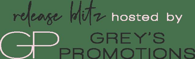 GP - release blitz grey