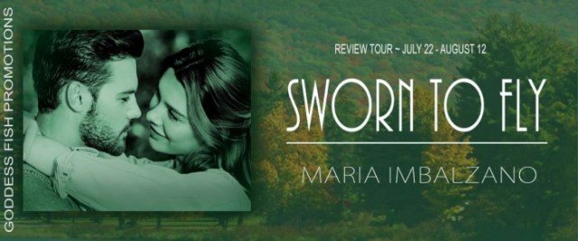 Tour Banner_Sworn to Fly