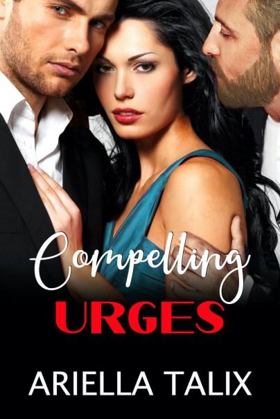 Compelling Urges