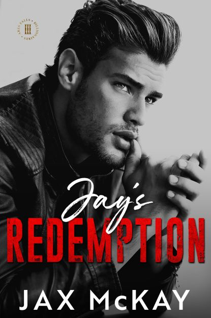 Jay's Redemption