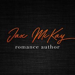 Jax McKay