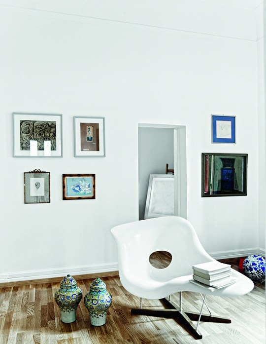 Charming_House_of_George_K_Karampella_in_Kifissia_afflante_com_8