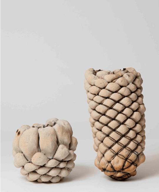 talia mukmel ceramics 5