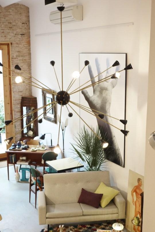 dentro de lo que cabe barcelona shop 3 1 - Barcelona Home Trends And Designs