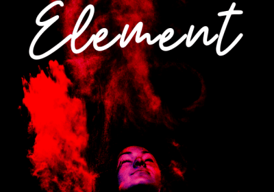 Herbs and Plants for Witchcraft: Fire Element Herbs