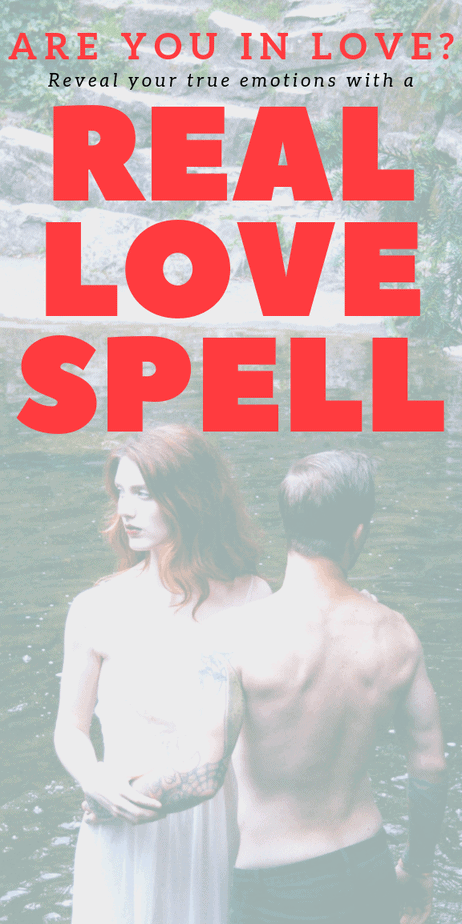 Are you in love? Reveal the true emotions between you and your lover with a real love spell that works! This love spell brings your true emotions to the surface. Don't stay in a failing relationship! Witchcraft love spell. Morning magick. Beautiful spell. Love spells that work magic. Enchantment charming spell. Fun spell magic. Love spell that works relationships. Supernatural spell. Love witches magical spell. How to attract love. Truth spell. #lovespell #lovemagic #witchcraft #witch #pagan