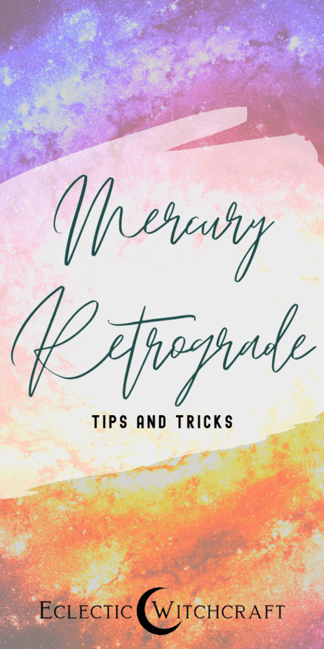 Mercury retrograde is around the corner. Learn the Mercury retrograde dates. Mercury retrograde 2019. Mercury retrograde 2020. Mercury retrograde 2021. Mercury retrograde quotes. Happy Mercury retrograde! What is Mercury retrograde? Mercury retrograde effects. Mercury retrograde art. Mercury retrograde crystals. Mercury retrograde survival. Mercury retrograde humor. Mercury retrograde meaning. Mercury retrograde spell. Mercury retrograde protection. Mercury retrograde truths.