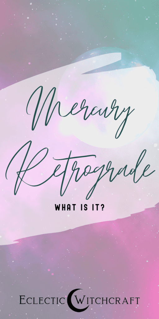 What is Mercury retrograde? Mercury retrograde can be a tough time with some bad effects. Mercury retrograde ending. Mercury retrograde explained. Mercury retrograde is over. Mercury retrograde symptoms. Mercury retrograde tips. Mercury retrograde relationships. Mercury retrograde dates. Mercury retrograde in leo. Mercury retrograde in cancer. Mercury retrograde dos and donts. Mercury retrograde aesthetic. Mercury retrograde astrology. #witchcraft #astrology #mercuryretrograde #witch #pagan