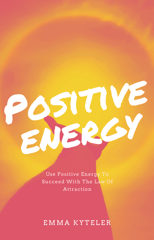 Decorative Image     Use Positive Energy To Succeed With The Law Of Attraction {Offline Version}    Snag this PDF copy of my blog post Use Positive Energy To Succeed With The Law Of Attractionso that you can read it on your Kindle or other reading device without internet access.