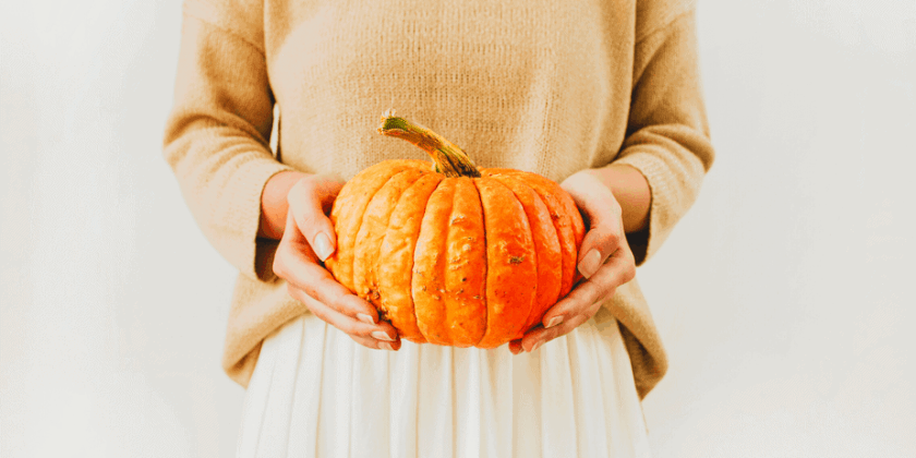 Mabon As A Kitchen Witch: Celebrate The Harvest With A Meal