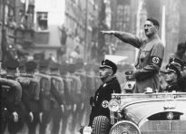 800px-Hitler-car