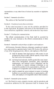 p27-imf-articles-of-agreement