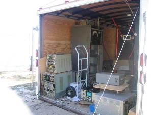 frequency_generator_trailer_300