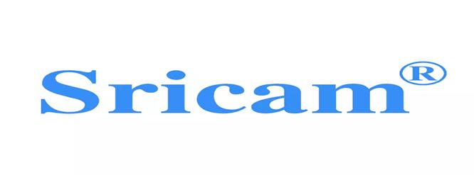 Sricam