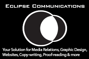 Eclipse Communications