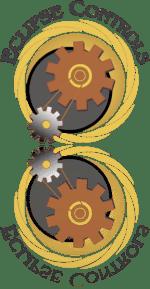 Eclipse Controls, Inc