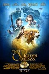 The Golden Compass Review EclipseMagazine.com Movies