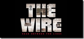 wire_poster_s5_tag_506