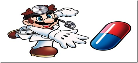 wii2drmario