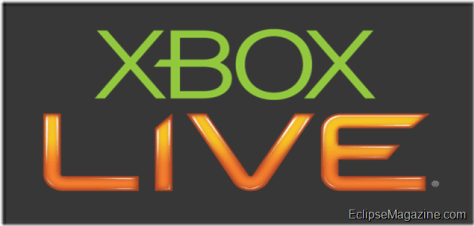 Xbox Live Gets Major Overhaul