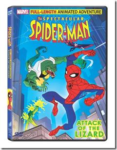 Spectacular_Spider_Man_Attack_of_the_Liz