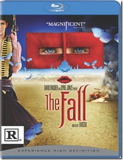 The_Fall_BD_boxart