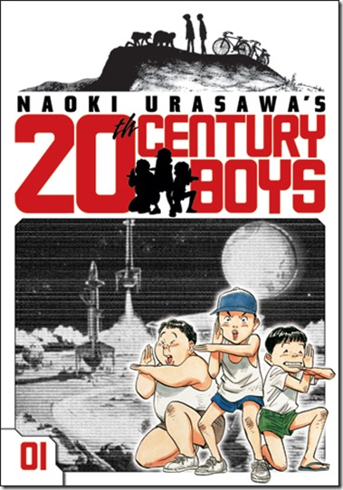 20thCenturyBoys 01