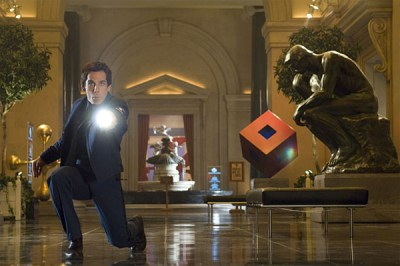 night_at_the_museum_2_battle_of_the_smithsonian_movie_image__ben_stiller