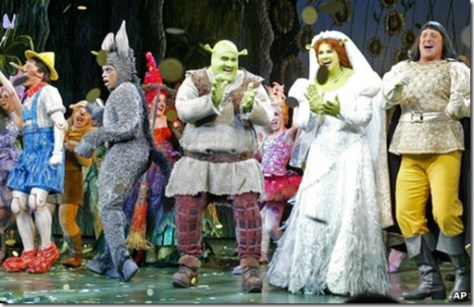 shrekmusical