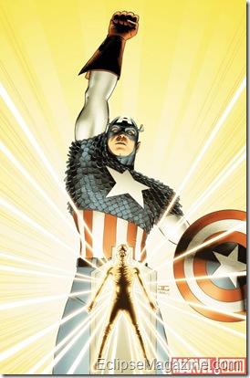CaptainAmerica_Reborn_01_CassadayCover
