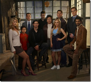 heroes-cast2